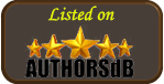AUTHORSdb books