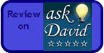 AskDavid