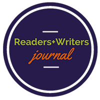 Readers+Writers Journal