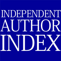 Indie Author Index